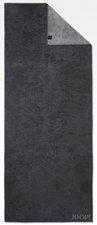 Joop! Classic Doubleface Saunatuch sand (80x200cm)