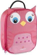 LittleLife Lunch Bag