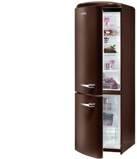 Gorenje RK 60359  links