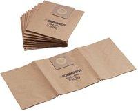 Kärcher Papierfilterbeutel - 6.904-239.0