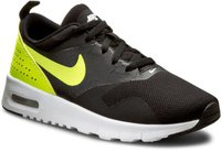 Nike Air Max Tavas PS black/volt/white