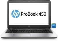 HP ProBook 450 G4 (Y8B57EA)