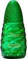 Pino Silvestre Original Eau de Toilette (300ml)