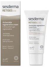 SeSDerma Retises 0,5% Regenerating Anti-Wrinkle Cream (30 ml)