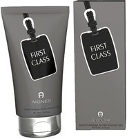 Etienne Aigner First Class After Shave Gel (75ml)