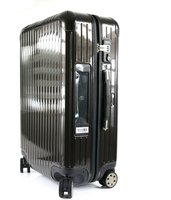 Rimowa Salsa Deluxe Multiwheel Trolley 63 Electronic Tag