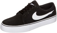Nike SB Satire II GS black/white