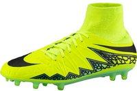 Nike Hypervenom Phatal II DF FG
