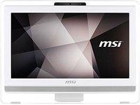 MSI Pro 20ET 4BW-030DE