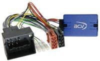 ACV 42-SK-703