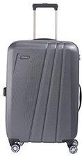 Titan Bags Ventura Spinner 68 cm
