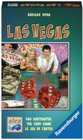 Ravensburger Las  Vegas (26973)