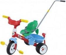 Polesie Baby Trike mit Zubehör ( V 1)