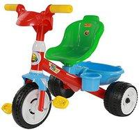 Polesie Dreirad Baby Trike
