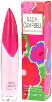 Naomi Campbell Bohemian Garden Eau de Parfum (30ml)