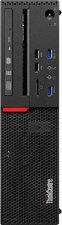 Lenovo ThinkCentre M800 (10FY003AGE)
