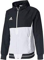 Adidas Herren Tiro17 Präsentationsjacke black/ white