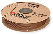 Formfutura MetalFil Classic Copper - 2,85 mm / 750 g