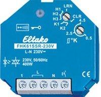 Eltako FHK61SSR-230V