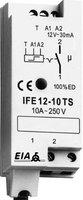 Eltako IFE12-20.10