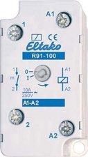 Eltako R91-100-110V
