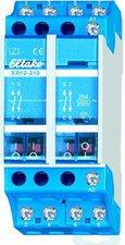 Eltako XR12-310-12V