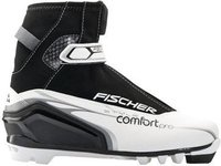 Fischer XC Comfort Pro My Style