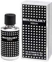 Michalsky Berlin II for Men Eau de Parfum