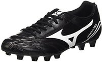Mizuno Morelia Neo CL MD black/white