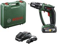 Bosch PSB 18 Li-2 (0 603 9A3 304)