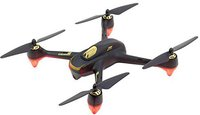 Hubsan Quadrocopter X4 FPV (H501S)