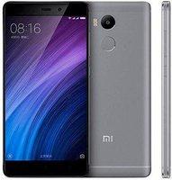 Xiaomi Redmi 4 Pro ohne Vertrag