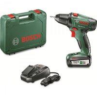 Bosch PSR 14.4 LI (0 603 954 322)