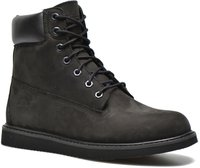 Timberland Newmarket 6-inch Wedge WP black