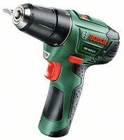 Bosch PSR 10,8 LI-2 (0 603 9A4 000)