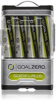 Goal Zero Guide 10 Plus Rechgarger