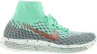 Nike LunarEpic Flyknit Shield Wmn