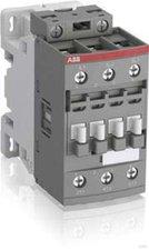 ABB Stotz Striebel & John 1SBL237001R1300