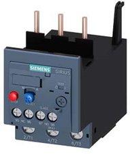 Siemens 3RU21364DB0