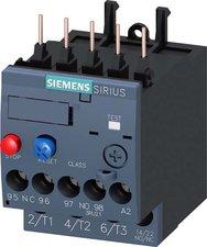 Siemens 3RU21161FB0