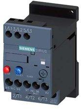 Siemens 3RU21160KB1