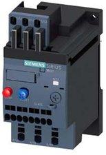 Siemens 3RU21161JC1