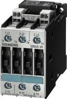 Siemens 3RT10253BB40