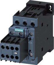 Siemens 3RT20281BB44