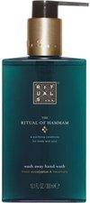 Rituals of Hammam Reflection Hand Wash (300ml)
