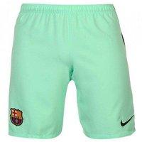 Nike FC Barcelona 3rd Shorts Kinder 2016/2017