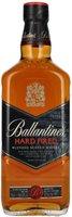 Ballantines Hard Fired 40%