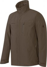 Mammut Trovat Tour 2 in 1 HS Jacket Men flint