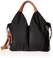 Lässig Glam Signature Bag black