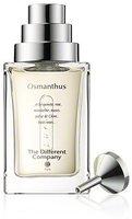 The Different Company Osmanthus Eau de Parfum (100ml)